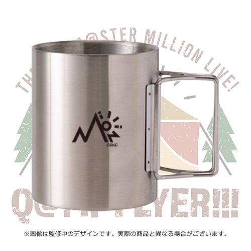 【ミリシタ】アイドルマスターミリオンライブ! シアターデイズ Part2887 ->画像>248枚